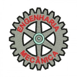 MECHANICAL ENGINEERING ENGINEERING