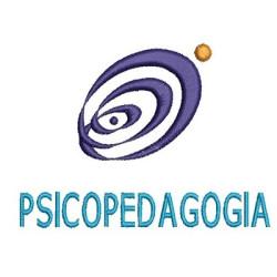 PSICOPEDAGOGÍA PEDAGOGIA