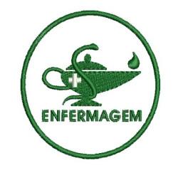 ENFERMERÍA 8 ENFERMERIA