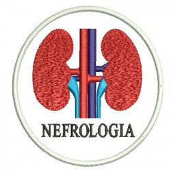 NEPHROLOGY AREA MEDICINE
