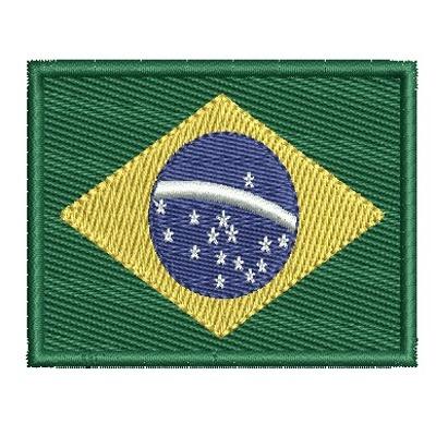 cm entroncamento lesbicas brasil
