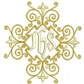 JHS 15 X15 2