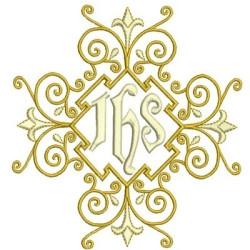 JHS 15 X15 2 JHS & IHS