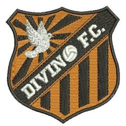 DIVINO F.C.