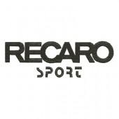 RECARO SPORTS