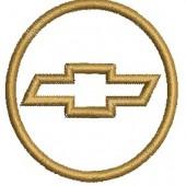 CHEVROLET 5.2 CM