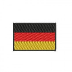 ALEMANIA INTERNACIONAL