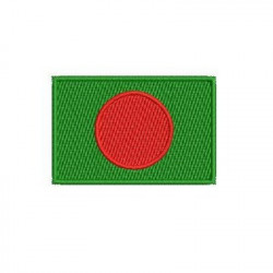 BANGLADESH INTERNATIONAL