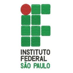 INSTITUTO FEDERAL DE SAO PAULO