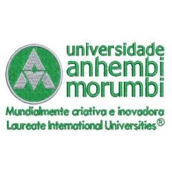 UNIVERSIDADE ANHEMBI MORUMBI 2 UNIVERSITY BRAZIL