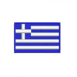 GREECE FOOTBALL 2