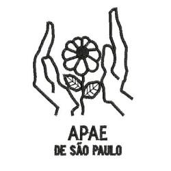 APAE SÃO PAULO ASSOCIAÇÕES & FEDERAÇÕES