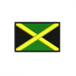 JAMAICA INTERNATIONAL