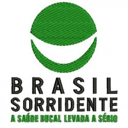 BRASIL SORRIDENTE ORGÃOS PÚBLICOS