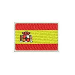 ESPAÑA INTERNACIONAL