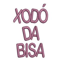EL ÉXODO BISA FRASES
