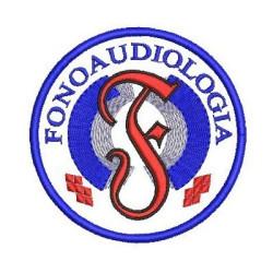 FONOAUDIOLOGIA AREA BIOLOGICAL
