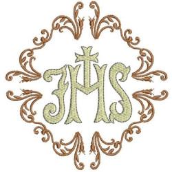 JHS 12 RAMOS