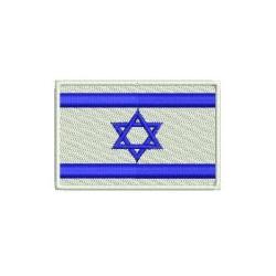 ISRAEL INTERNACIONAL
