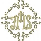 JHS 25 CM