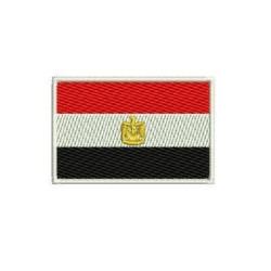 EGIPTO INTERNACIONAL