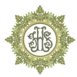 JHS 14 CM RAMOS