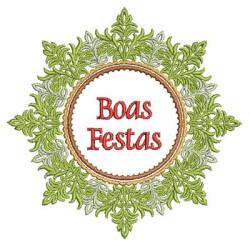 GUIRLANDA BOAS FESTAS 3