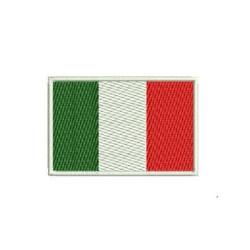 ITÁLIA INTERNACIONAIS