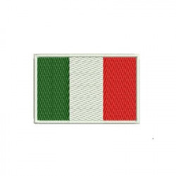 ITALY INTERNATIONAL