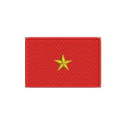 VIETNAM INTERNATIONAL