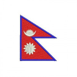 NEPAL INTERNATIONAL