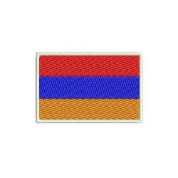 ARMENIA INTERNACIONAL