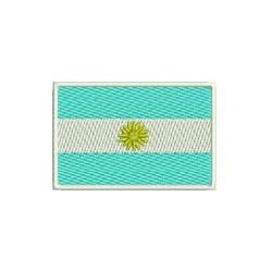 ARGENTINA INTERNACIONAL