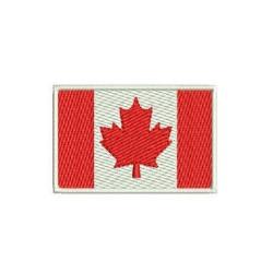 CANADA INTERNACIONAL