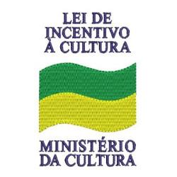 MINISTÉRIO DA CULTURA ORGÃOS PÚBLICOS