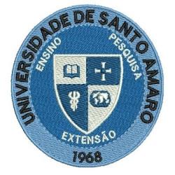 UNISA UNIVERSIDADE SANTO AMARO 2 FACULDADES