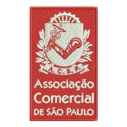 ASSOCIAÇÃO COMERCIAL DE SÃO PAULO ASSOCIAÇÕES & FEDERAÇÕES