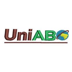 UNIABO UNIVERSITY BRAZIL