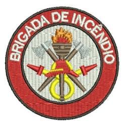 FIRE BRIGADE 8