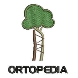 ORTOPEDIA 2