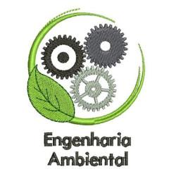 ENGENHARIA AMBIENTAL ÁREA TODOS DE ENGENHARIA