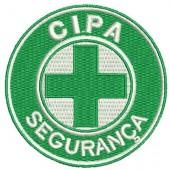 CIPA SHIELD NEW