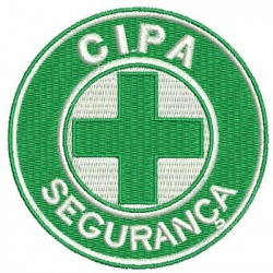 CIPA SHIELD NEW
