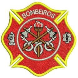 BOMBEIROS BRIGADAS & BOMBEIROS