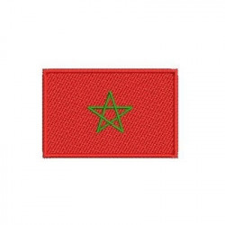 MOROCCO INTERNATIONAL