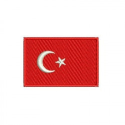 TURKEY INTERNATIONAL