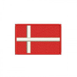 DENMARK INTERNATIONAL