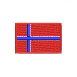 NORWAY INTERNATIONAL