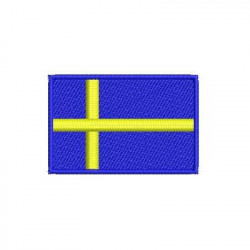 SWEDEN INTERNATIONAL