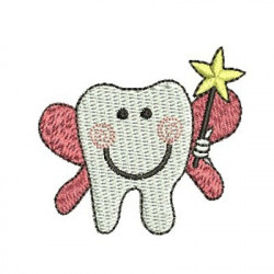 TOOTH FAIRY FREE DESIGNS